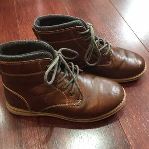 Cute Sonoma Boys Boots